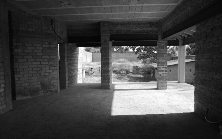 Foto de terreno habitacional en venta en  , 3 de mayo, emiliano zapata, morelos, 1790430 No. 05
