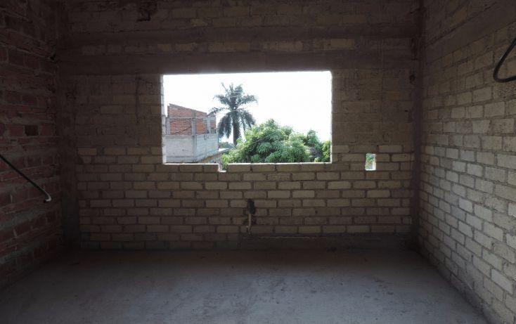 Foto de terreno habitacional en venta en, 3 de mayo, emiliano zapata, morelos, 1790430 no 06