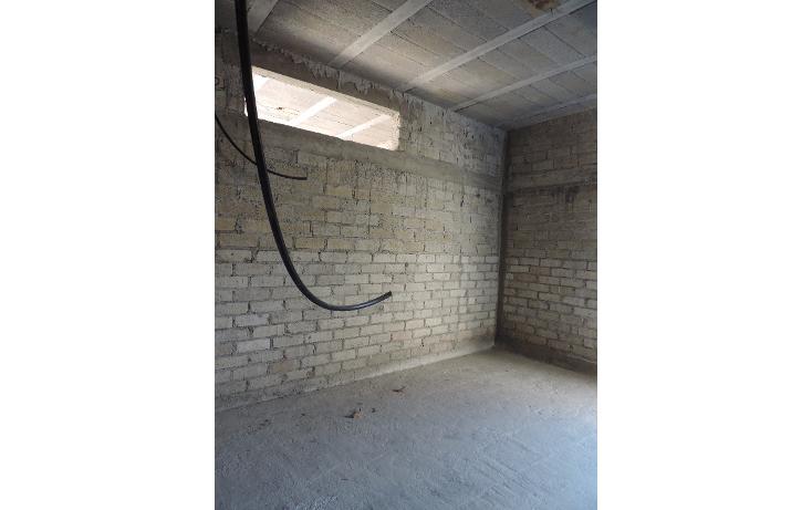 Foto de terreno habitacional en venta en  , 3 de mayo, emiliano zapata, morelos, 1790430 No. 07
