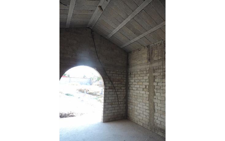 Foto de terreno habitacional en venta en  , 3 de mayo, emiliano zapata, morelos, 1790430 No. 08