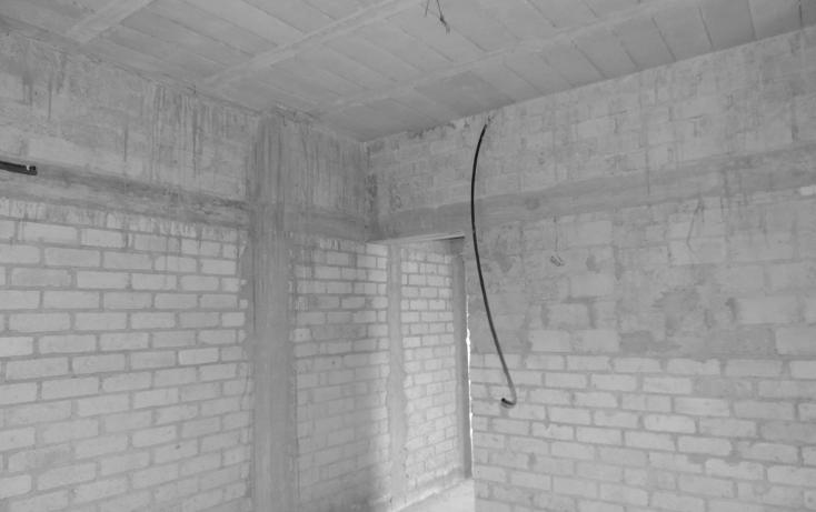 Foto de terreno habitacional en venta en  , 3 de mayo, emiliano zapata, morelos, 1790430 No. 09
