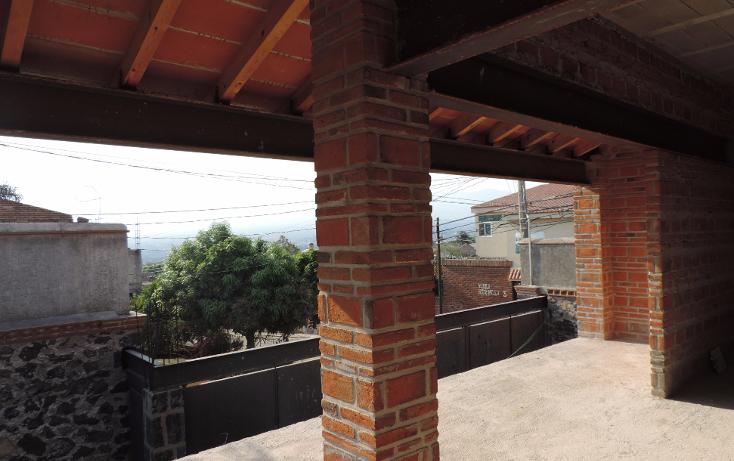 Foto de terreno habitacional en venta en  , 3 de mayo, emiliano zapata, morelos, 1790430 No. 10