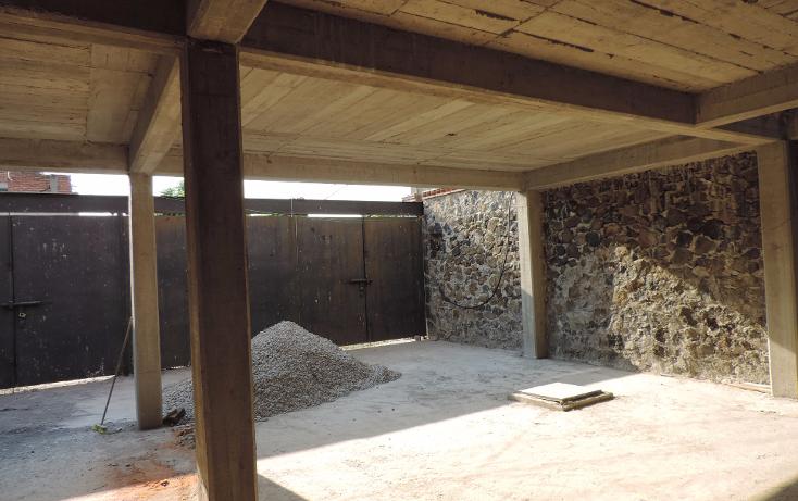 Foto de terreno habitacional en venta en  , 3 de mayo, emiliano zapata, morelos, 1790430 No. 11
