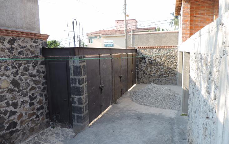 Foto de terreno habitacional en venta en  , 3 de mayo, emiliano zapata, morelos, 1790430 No. 12