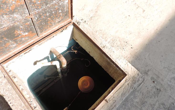 Foto de terreno habitacional en venta en  , 3 de mayo, emiliano zapata, morelos, 1790430 No. 13