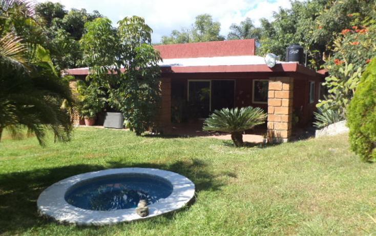 Foto de casa en venta en  , 3 de mayo, emiliano zapata, morelos, 1855974 No. 01