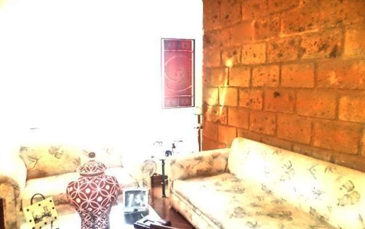 Foto de casa en venta en  , 3 de mayo, emiliano zapata, morelos, 1855974 No. 02