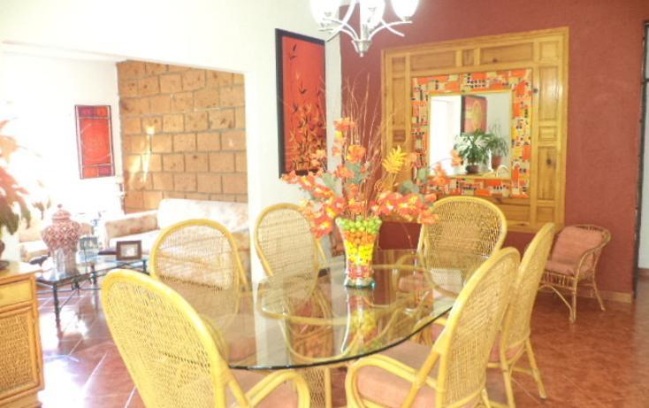 Foto de casa en venta en  , 3 de mayo, emiliano zapata, morelos, 1855974 No. 04