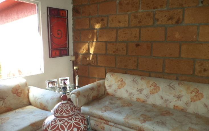 Foto de casa en venta en  , 3 de mayo, emiliano zapata, morelos, 1855974 No. 05