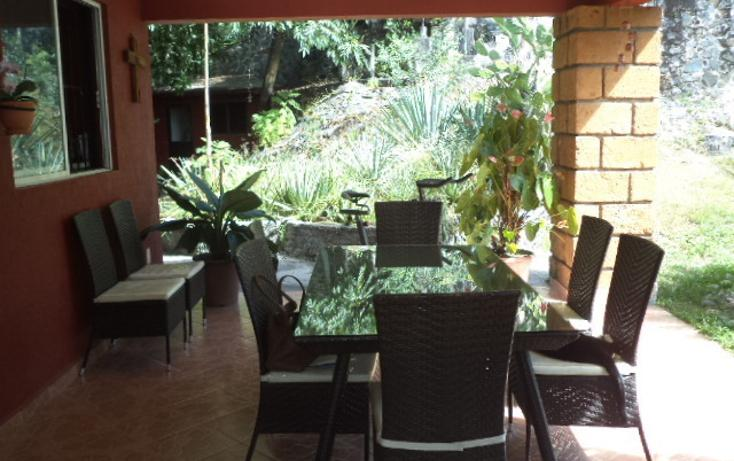 Foto de casa en venta en  , 3 de mayo, emiliano zapata, morelos, 1855974 No. 06