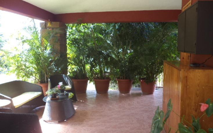 Foto de casa en venta en  , 3 de mayo, emiliano zapata, morelos, 1855974 No. 07