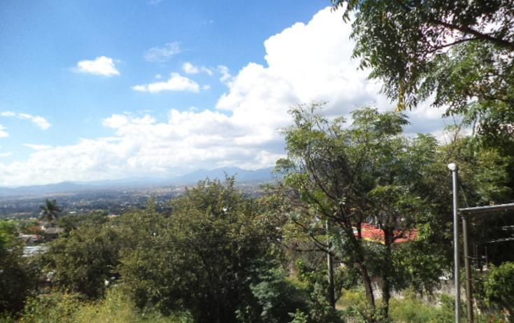 Foto de casa en venta en  , 3 de mayo, emiliano zapata, morelos, 1855974 No. 09