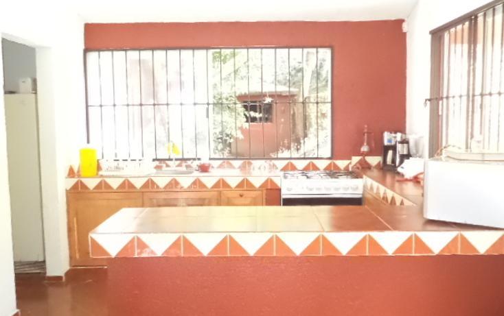 Foto de casa en venta en  , 3 de mayo, emiliano zapata, morelos, 1855974 No. 10