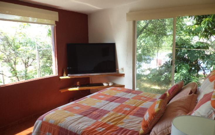 Foto de casa en venta en  , 3 de mayo, emiliano zapata, morelos, 1855974 No. 11
