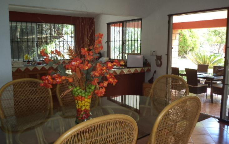 Foto de casa en venta en  , 3 de mayo, emiliano zapata, morelos, 1855974 No. 14