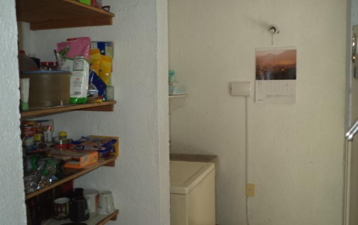 Foto de casa en venta en  , 3 de mayo, emiliano zapata, morelos, 1855974 No. 16