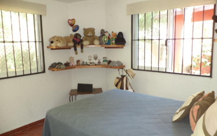 Foto de casa en venta en  , 3 de mayo, emiliano zapata, morelos, 1855974 No. 17