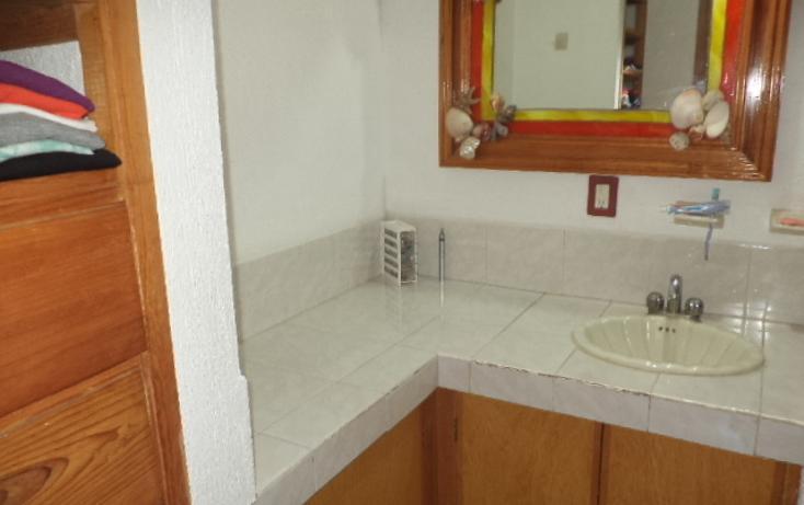 Foto de casa en venta en  , 3 de mayo, emiliano zapata, morelos, 1855974 No. 19
