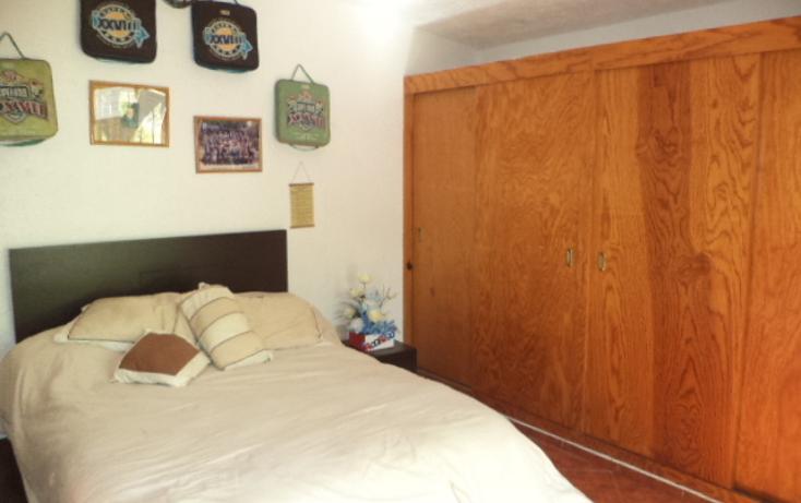 Foto de casa en venta en  , 3 de mayo, emiliano zapata, morelos, 1855974 No. 20