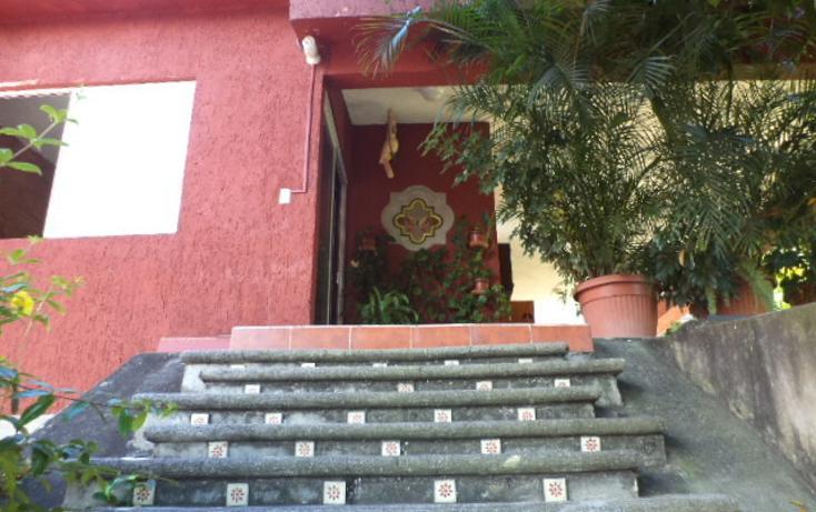Foto de casa en venta en  , 3 de mayo, emiliano zapata, morelos, 1855974 No. 22