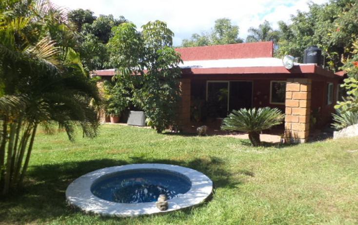Foto de casa en venta en  , 3 de mayo, emiliano zapata, morelos, 1855974 No. 23