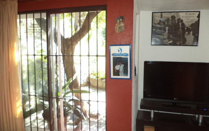 Foto de casa en venta en  , 3 de mayo, emiliano zapata, morelos, 1855974 No. 25