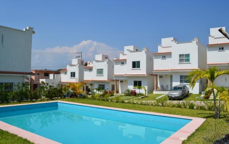 Foto de casa en venta en  , 3 de mayo, emiliano zapata, morelos, 2013768 No. 04