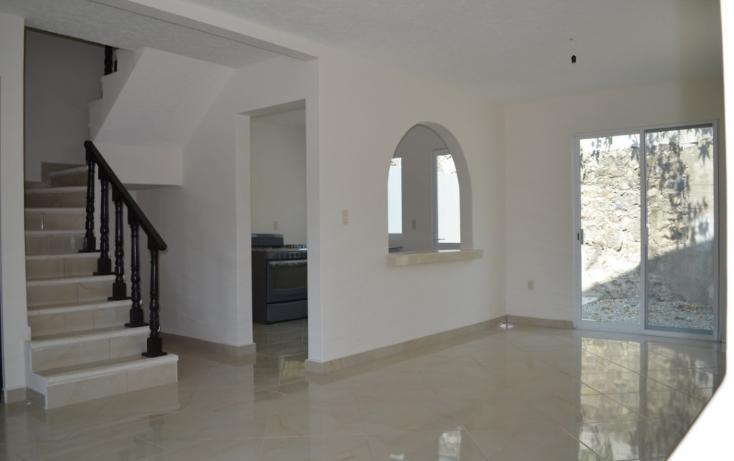 Foto de casa en venta en  , 3 de mayo, emiliano zapata, morelos, 2013768 No. 05