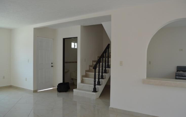 Foto de casa en venta en  , 3 de mayo, emiliano zapata, morelos, 2013768 No. 06