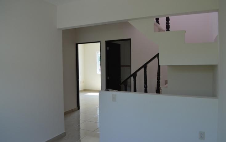 Foto de casa en venta en  , 3 de mayo, emiliano zapata, morelos, 2013768 No. 08