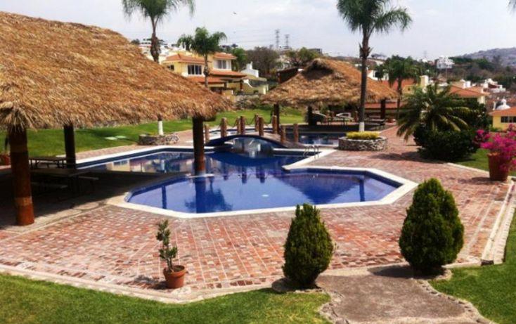 Foto de casa en venta en, 3 de mayo, emiliano zapata, morelos, 2047042 no 01