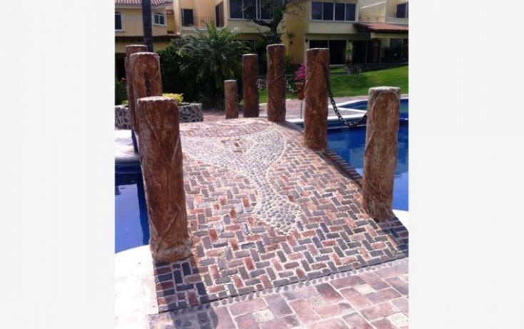 Foto de casa en venta en, 3 de mayo, emiliano zapata, morelos, 2047042 no 02