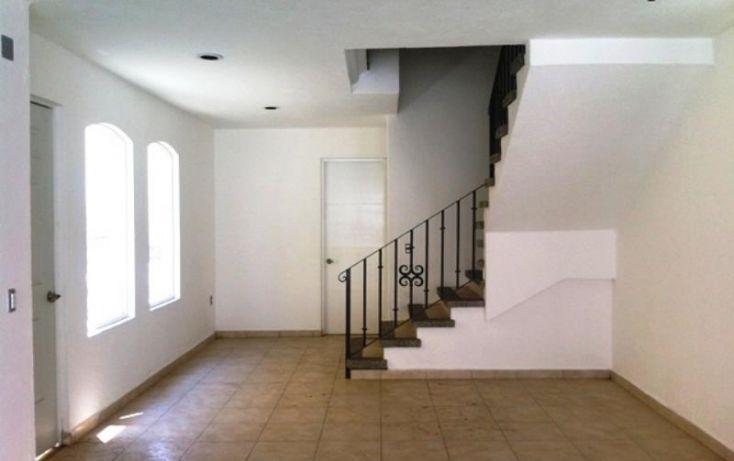 Foto de casa en venta en, 3 de mayo, emiliano zapata, morelos, 2047042 no 05