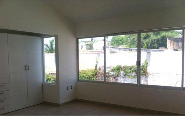 Foto de casa en venta en, 3 de mayo, emiliano zapata, morelos, 2047042 no 07