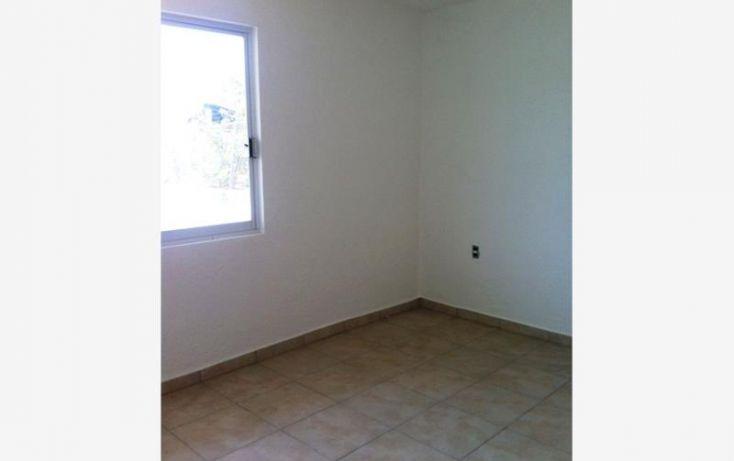 Foto de casa en venta en, 3 de mayo, emiliano zapata, morelos, 2047042 no 08