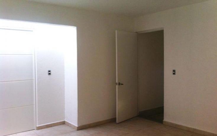 Foto de casa en venta en, 3 de mayo, emiliano zapata, morelos, 2047042 no 09