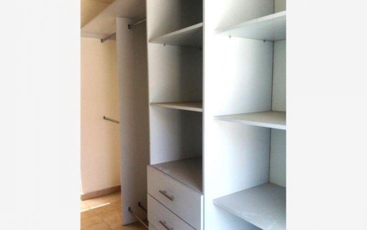 Foto de casa en venta en, 3 de mayo, emiliano zapata, morelos, 2047042 no 11
