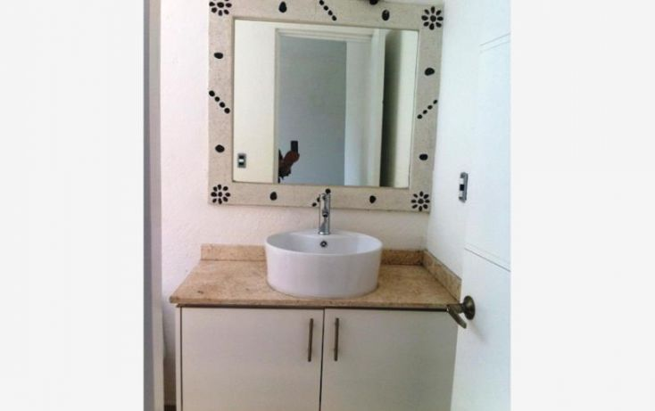 Foto de casa en venta en, 3 de mayo, emiliano zapata, morelos, 2047042 no 15