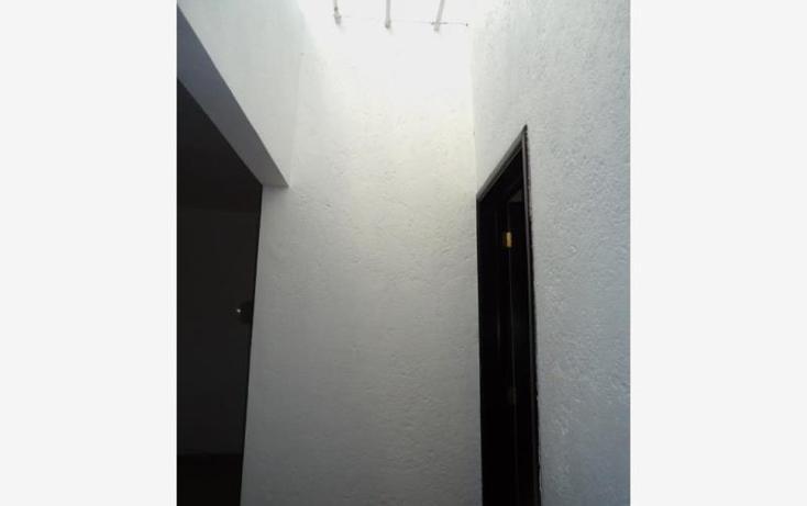 Foto de casa en venta en  , 3 de mayo, emiliano zapata, morelos, 2687785 No. 06