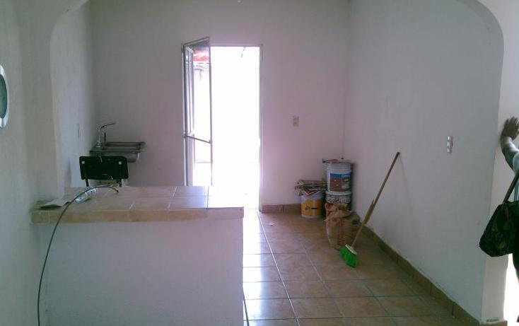 Foto de casa en venta en  , 3 de mayo, emiliano zapata, morelos, 385685 No. 03