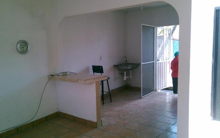Foto de casa en venta en  , 3 de mayo, emiliano zapata, morelos, 385685 No. 04