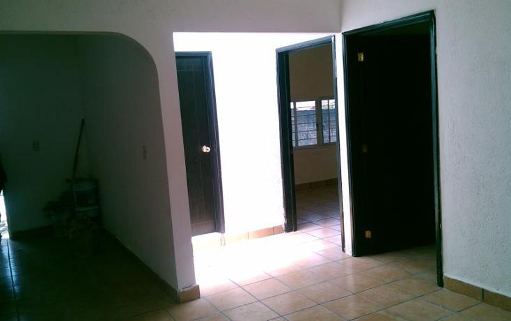 Foto de casa en venta en  , 3 de mayo, emiliano zapata, morelos, 385685 No. 05