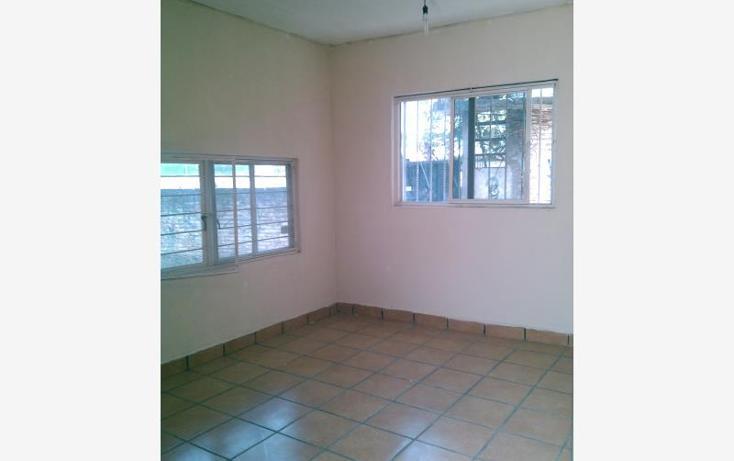 Foto de casa en venta en  , 3 de mayo, emiliano zapata, morelos, 385685 No. 07