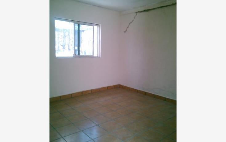 Foto de casa en venta en  , 3 de mayo, emiliano zapata, morelos, 385685 No. 08