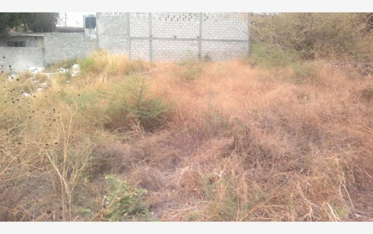 Foto de terreno habitacional en venta en  , 3 de mayo, emiliano zapata, morelos, 506287 No. 03
