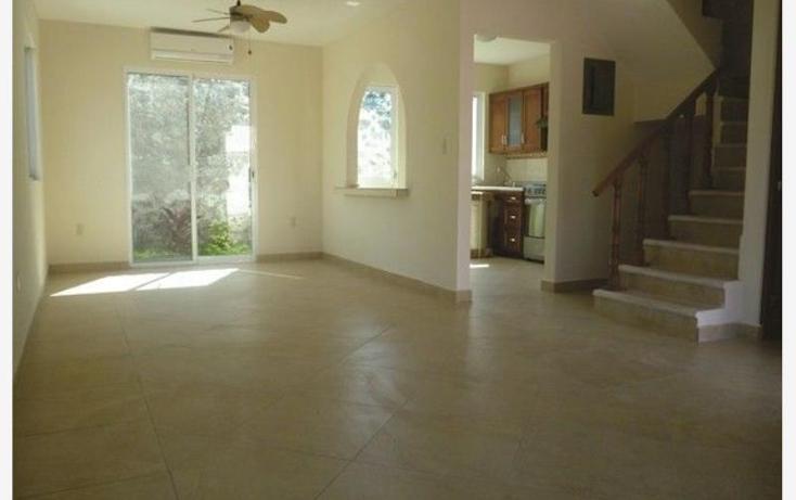 Foto de casa en venta en  , 3 de mayo, emiliano zapata, morelos, 610861 No. 02