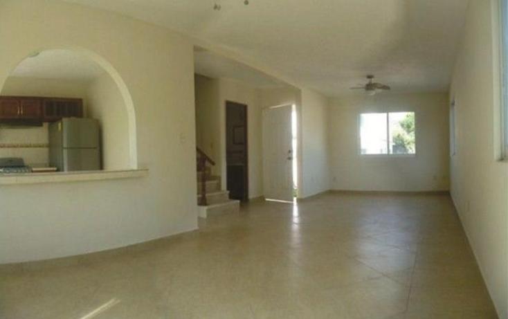 Foto de casa en venta en  , 3 de mayo, emiliano zapata, morelos, 610861 No. 03