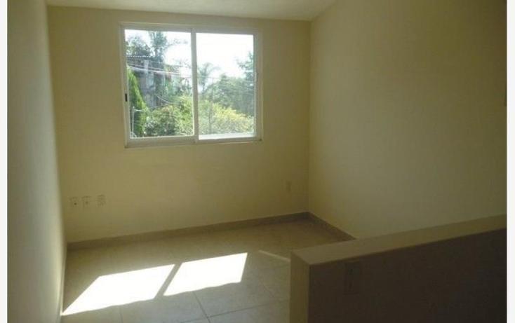 Foto de casa en venta en  , 3 de mayo, emiliano zapata, morelos, 610861 No. 04