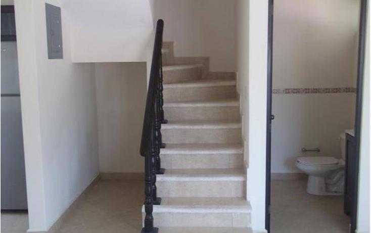 Foto de casa en venta en, 3 de mayo, emiliano zapata, morelos, 610861 no 05