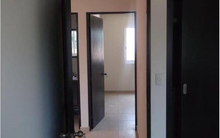 Foto de casa en venta en  , 3 de mayo, emiliano zapata, morelos, 610861 No. 06